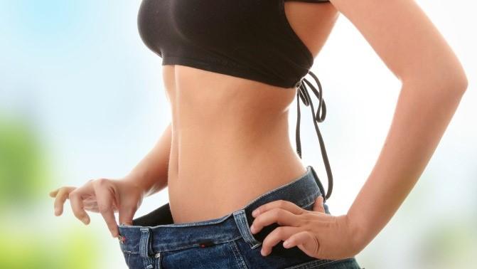 Mẹo giảm béo bụng an toàn tại nhà rất dễ thực hiện