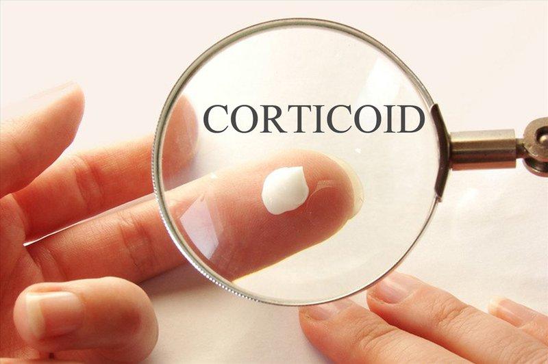 Thuốc có tác dụng nhanh chóng trong việc giảm các triệu chứng mẩn ngứa