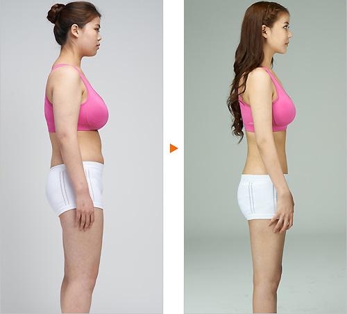 Bạn đã biết các bài tập giảm mỡ lưng cho nữ hiệu quả hay chưa?