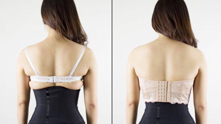 Top 5 cách giảm mỡ lưng vai hiệu quả không thể bỏ qua