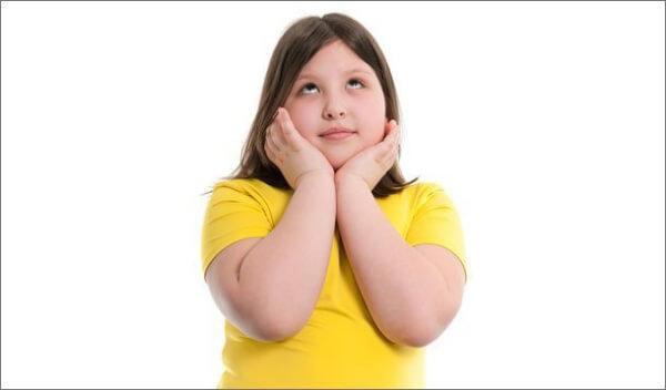 Theo dõi cân nặng chiều cao của trẻ từ 0 - 10 tuổi chuẩn WHO