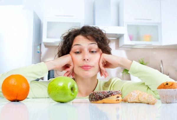 Béo phì làm tăng nguy cơ xảy ra biến chứng và mắc một số bệnh nghiêm trọng