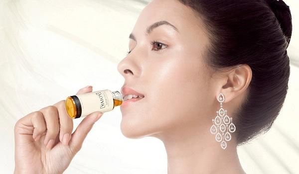 Bổ sung thêm các loại thuốc trị sẹo để da được cải thiện nhiều hơn