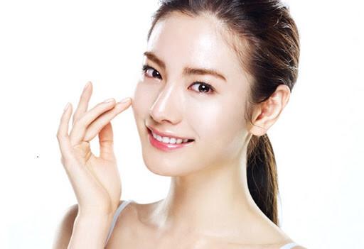 Cần xác định loại da để có cách chăm sóc da hiệu quả nhất