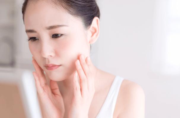 Da nhạy cảm là khó chăm sóc nhất trong các loại da cơ bản