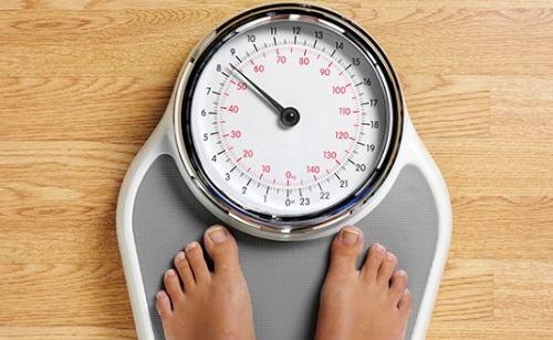 Tổng hợp 12 cách trị rạn da khi tăng cân an toàn tại nhà