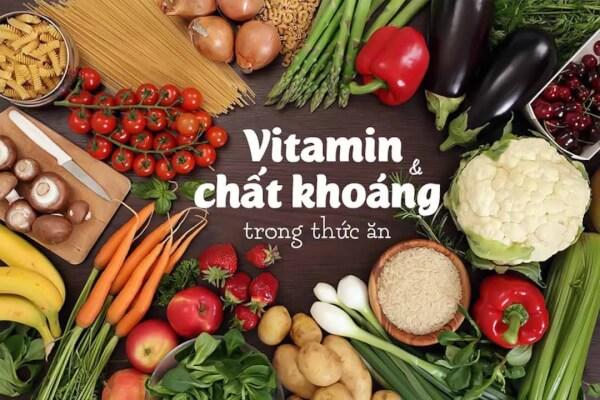 Nguyên liệu giúp trị rạn da thường có khả năng dưỡng ẩm, giàu vitamin E
