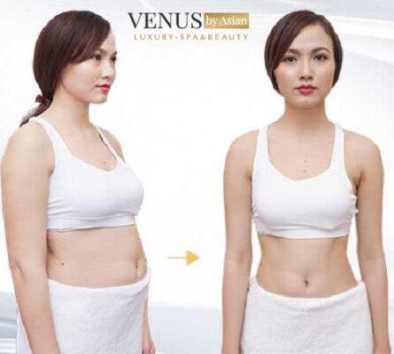 Hiểu về mỡ trắng - mỡ nâu và vai trò của chúng với cơ thể chính là rút ngắn hành trình giảm béo vốn gian truân