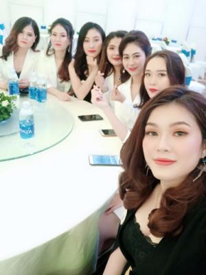 Hàng trăm, hàng ngàn cô gái đã lấy lại sự tự tin bởi vóc dáng thon gọn sau khi thực hiện Giảm béo đa tầng Max Burning ở Venus by Asian